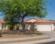 12461 N Brightridge, Oro Valley image