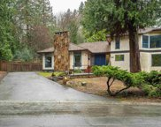 4455 Stone Court, West Vancouver image