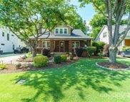3405 Ritch  Avenue, Charlotte image