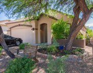 12944 N Salt Cedar, Oro Valley image