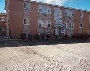 4115 Harlem Avenue Unit #2E, Stickney image