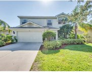 3150 Midship DR, North Fort Myers image
