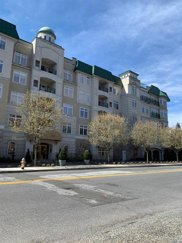 410  Westchester Avenue, Rye Town image