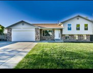 3324 W  Bitter Root Dr S, Taylorsville image