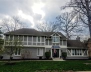 5232 Glen Stewart  Way, Indianapolis image
