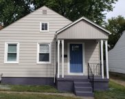 1159 Lincoln Ave, Louisville image