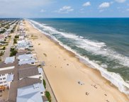 3738 Sandpiper Road Unit 408B, Virginia Beach image