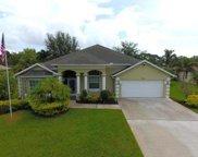 5336 NW Clark Avenue, Port Saint Lucie image