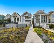 6 Collier Beach Road, Hilton Head Island image