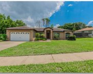 15904 Indian Wells Court, Clermont image
