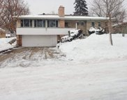 3702 Abbott Avenue N, Robbinsdale image