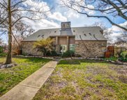 1400 Ginger Court, Plano image