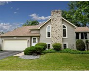 7386 Parkview Terrace, Mounds View image