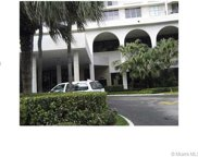 3800 S Ocean Dr Unit #1607, Hollywood image