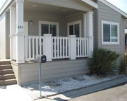 3860     S. Higuera Street   223, San Luis Obispo image
