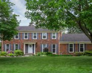 4317 SOMERVILLE, West Bloomfield Twp image