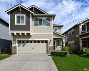 18615 42nd Ave SE, Bothell image