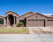 4324 W Pearce Road, Laveen image