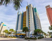 1708 N Ocean Blvd. Unit 1255, Myrtle Beach image