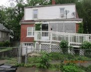1811 W Ormsby Ave, Louisville image