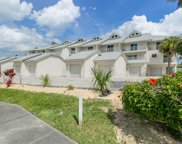 1385 Highway A1a Unit #205, Satellite Beach image