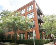 1259 North Wood Street Unit 103, Chicago image