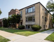 5559 West Giddings Street, Chicago image