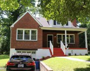3632 SUSSEX ROAD, Pikesville image