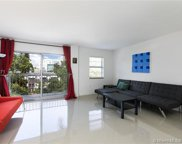 221 Meridian Ave Unit #301, Miami Beach image