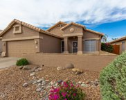 4434 E Desert Wind Drive, Phoenix image