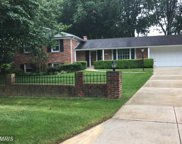 13301 FOXHALL DRIVE, Silver Spring image