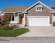 4105 Cottage Trail Unit 6, Hudsonville image