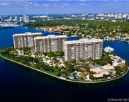 3 Grove Isle Dr Unit #C1601-02, Miami image