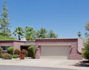 5019 N 86th Place, Scottsdale image