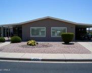 5511 E Baywood Avenue, Mesa image