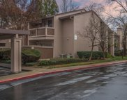 7711  Juan Way Unit ##4B, Fair Oaks image