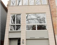 1210 Fletcher Street, Chicago image