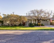 4525 E Avalon Drive, Phoenix image