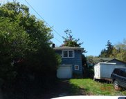 1175 S 10TH, Coos Bay image