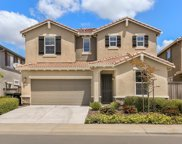 5120  Glenwood Springs Way, Roseville image