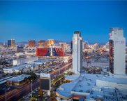 4381 FLAMINGO Road Unit #16316, Las Vegas image