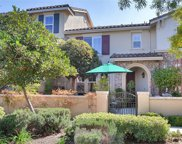 40319 Rosewell Court, Temecula image