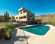 6222 W Lost Canyon, Tucson image