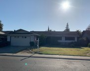 7114  Richland Way, Stockton image