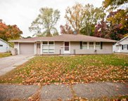 3017 Wilder Drive, South Bend image