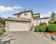 18121 129th Place NE, Bothell image