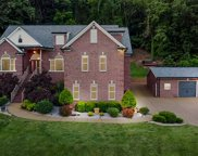 4952 Clarksville Hwy, Whites Creek image