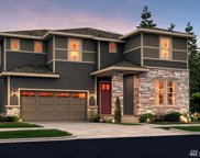 3939 Brothers (Lot 3-01) Ct, Gig Harbor image