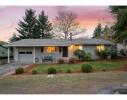 11452 SW 115TH  AVE, Tigard image