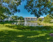 4795 Aston Gardens Way Unit D-201, Naples image